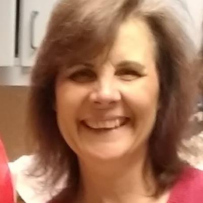 Ms Dawn Fetzko, MNA, ANP-BC, GNP, RN