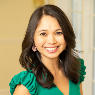 Dr Arlene Dijamco, MD