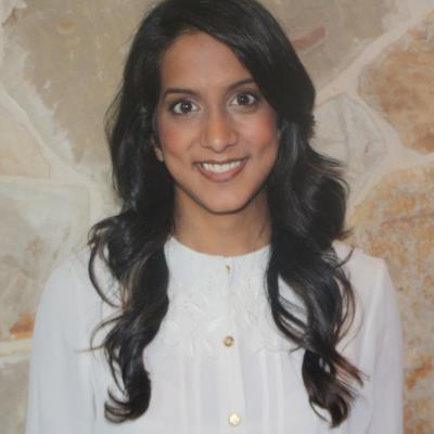 Dr Nithya Swamy, MD