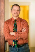 Dr Anthony J. Kozma, DO