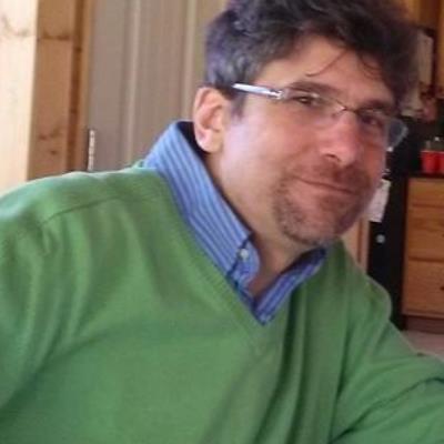 Dr John Mollica, DPM