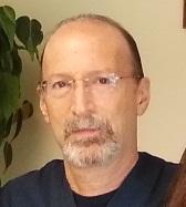 Dr Brad Toll, DPM