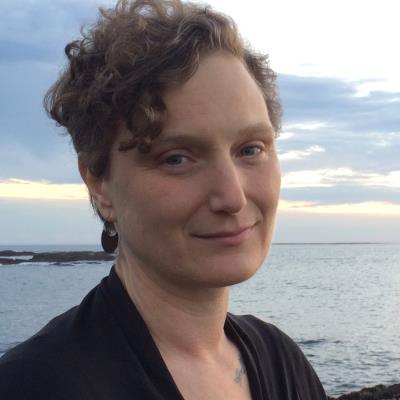 Ms Deirdre Sulka-Meister, FNP