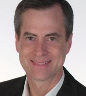 Dr Kenneth Maybury, MD