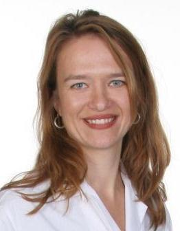 Dr Svetlana Shifrin-Douglas, MD