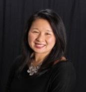Mrs Amy  Ng Waldman