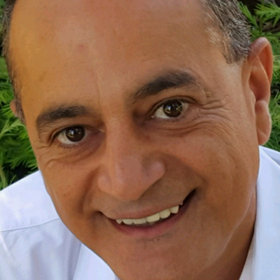 Kourosh D. Bagheri, M.D., M.S., MD, MS