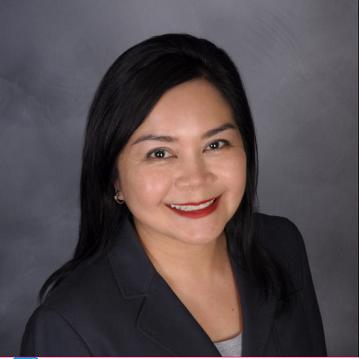 Dr Grace P. Tamesis, MD, MPH