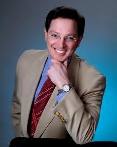 Dr Randy I. Pardell, MD DFAPA