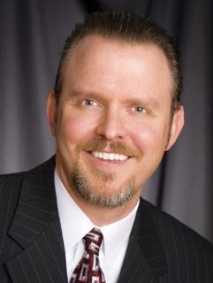 Dr Glenn E. Herrmann, MD
