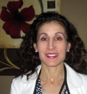 Dr Susan C. King, MD