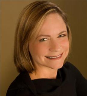 Patricia Hess, MD