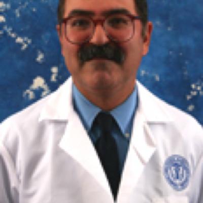 Dr Rointan Farahi- Far, MD