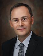 Dr Jaroslaw Drag, MD