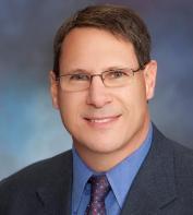 Dr Brian D. Gale, DPM, FACFAS