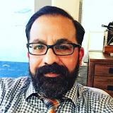 Dr Jose G. Valladares, MD