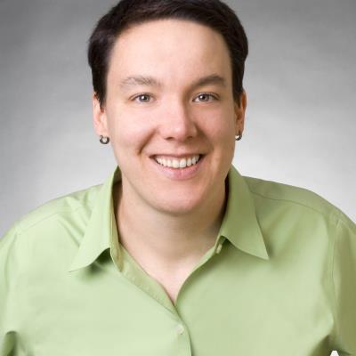 Dr Paige Forrest, MD