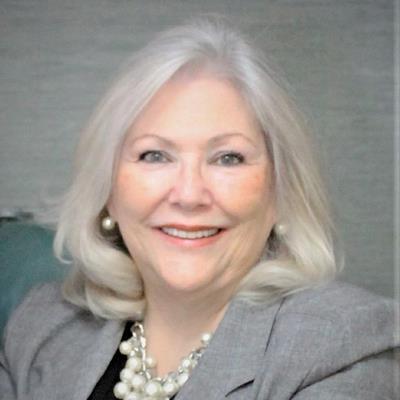 Mrs Geraldine Jody Stubler, APRN-C