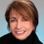 Ms Terri Coonrad-Hershkowitz, NP