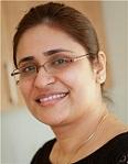 Dr Juwaria Siddiqui, MD