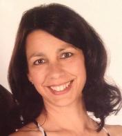 Dr Maria I. Cardona, OD, FAAO