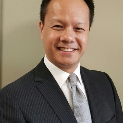 Dr Hoyman Hong, M.D.