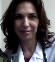 Dr Genoveva F. Coyle, MD