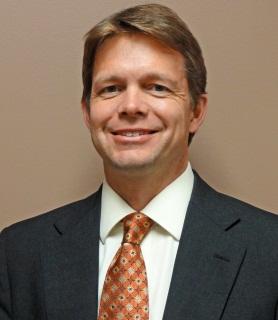 Dr Lee A. Reussner, M.D.